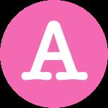 Premium Fonts Unlocked